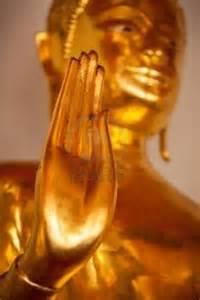 """Sabato 30 gennaio 2015 – Seminario: """"Dhyana è il flusso ininterrotto della mente verso l'oggetto della meditazione"""" – Yoga SutraIII.2"""