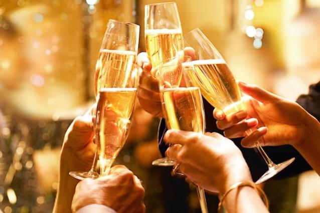 brindisi-champagne-638x425