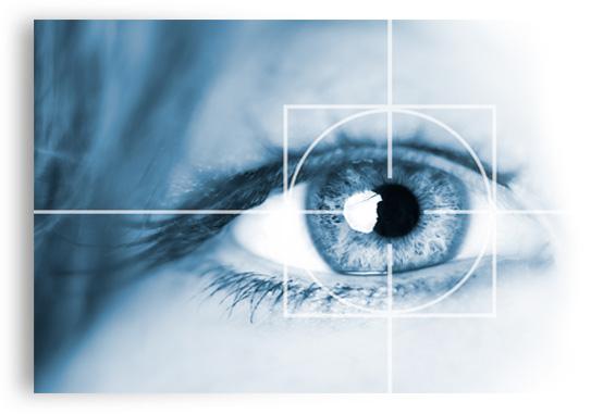 Giovedì 21 aprile 2016 – Il metodo Bates: come migliorare la vista senza occhiali nè laser – Conferenza serale gratuita aperta atutti