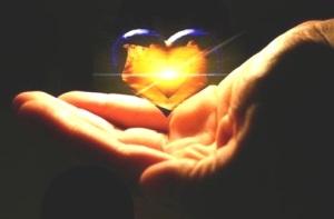 cuoremaniluce