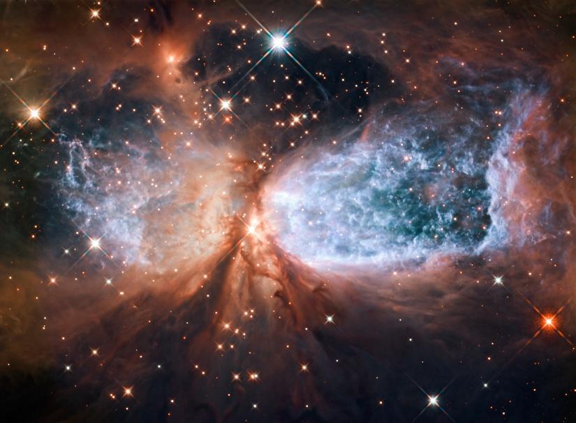 Nebulosa-Ali-dAngelo