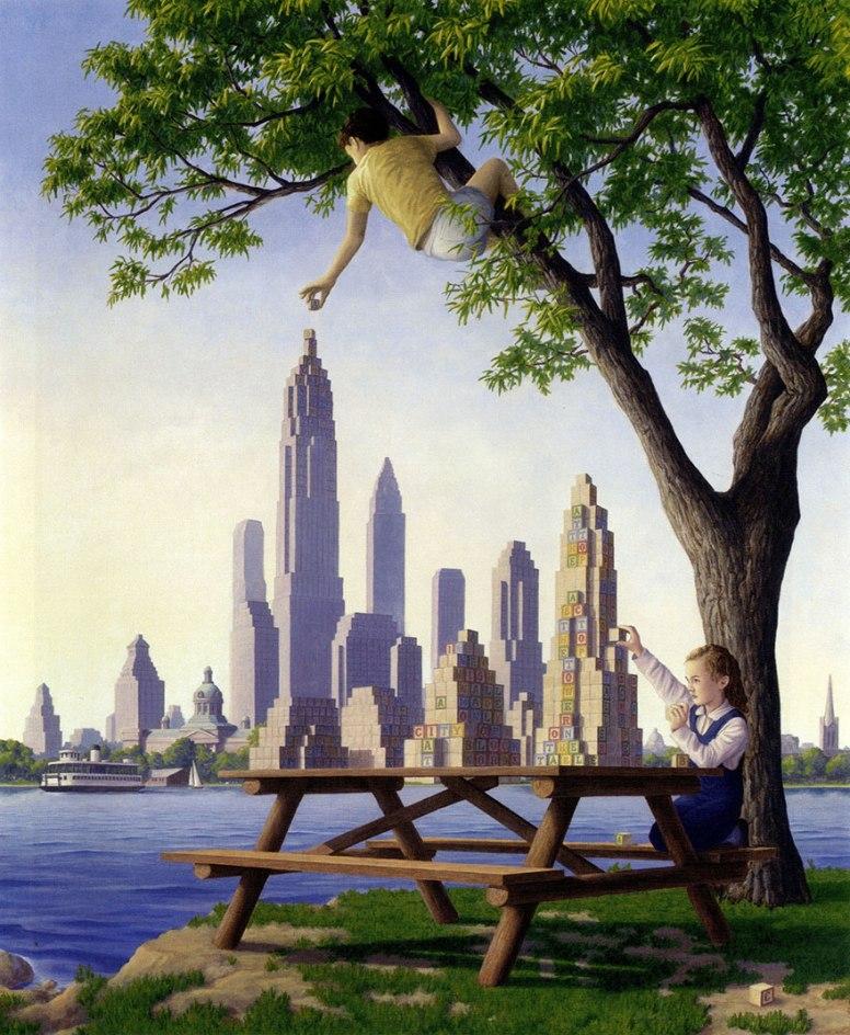 dipinti-surreali-rob-gonsalves-006