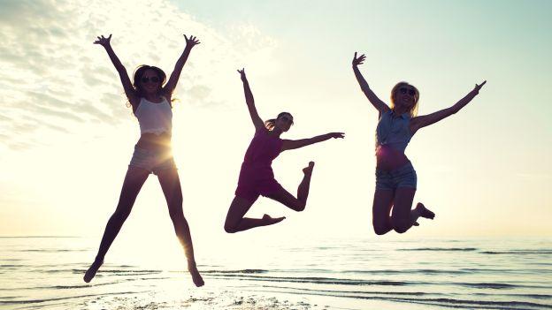 felicita-pilates