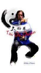 stretch_taoista