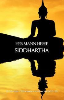 siddhartha-herman-hesse-925040363-2887690-21
