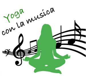 yogafunc2